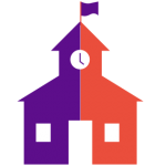 Vouchers Icon