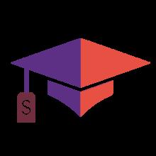 dotc_student debt-01